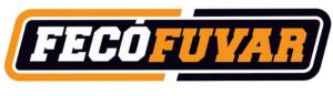 Fecofuvar.hu | Autómentés, autóbérlés, utánfutó bérlés Nagykanizsa